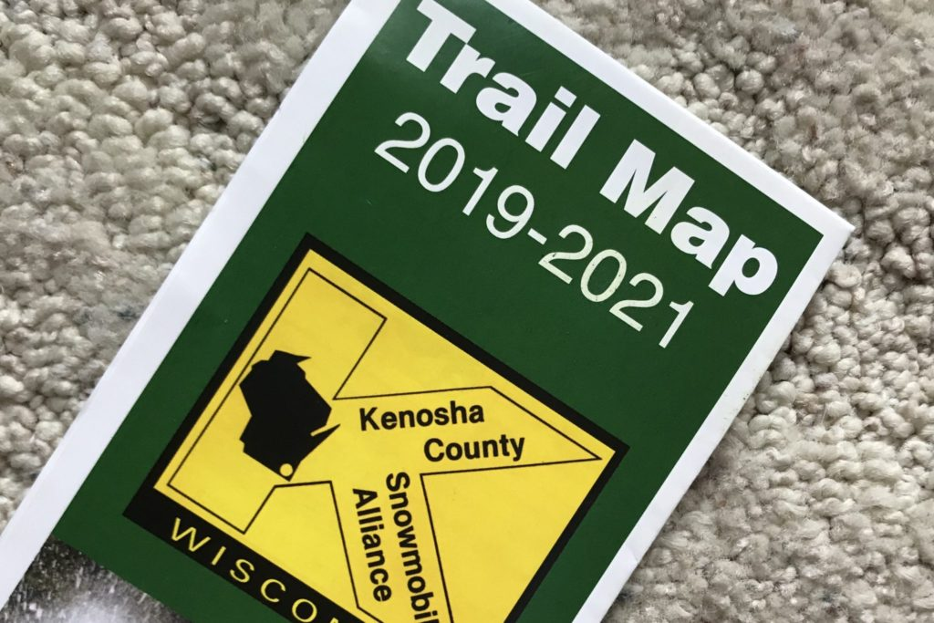 Buy a Kenosha County Snowmobile Trail Map – Kenosha County Alliance Kenosha County Road Map on new york county road map, racine kenosha map, mason county road map, kenosha street map, klondike road map, eagle county road map, kenosha wi address, st croix county road map, crystal lake road map, lincoln county road map, kenosha wi area code, city of kenosha map, pawnee county road map, kenosha wi map, kenosha parks map, beaverhead county road map, wichita county road map, marinette county road map, brown county road map, dawson county road map,